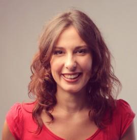 Julie Herzigova